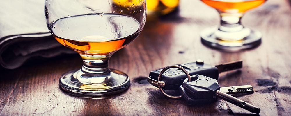 Tennessee First-Offense DUI Attorneys